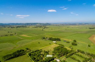 Picture of 57 Auckram Rd, Mckees Hill NSW 2480