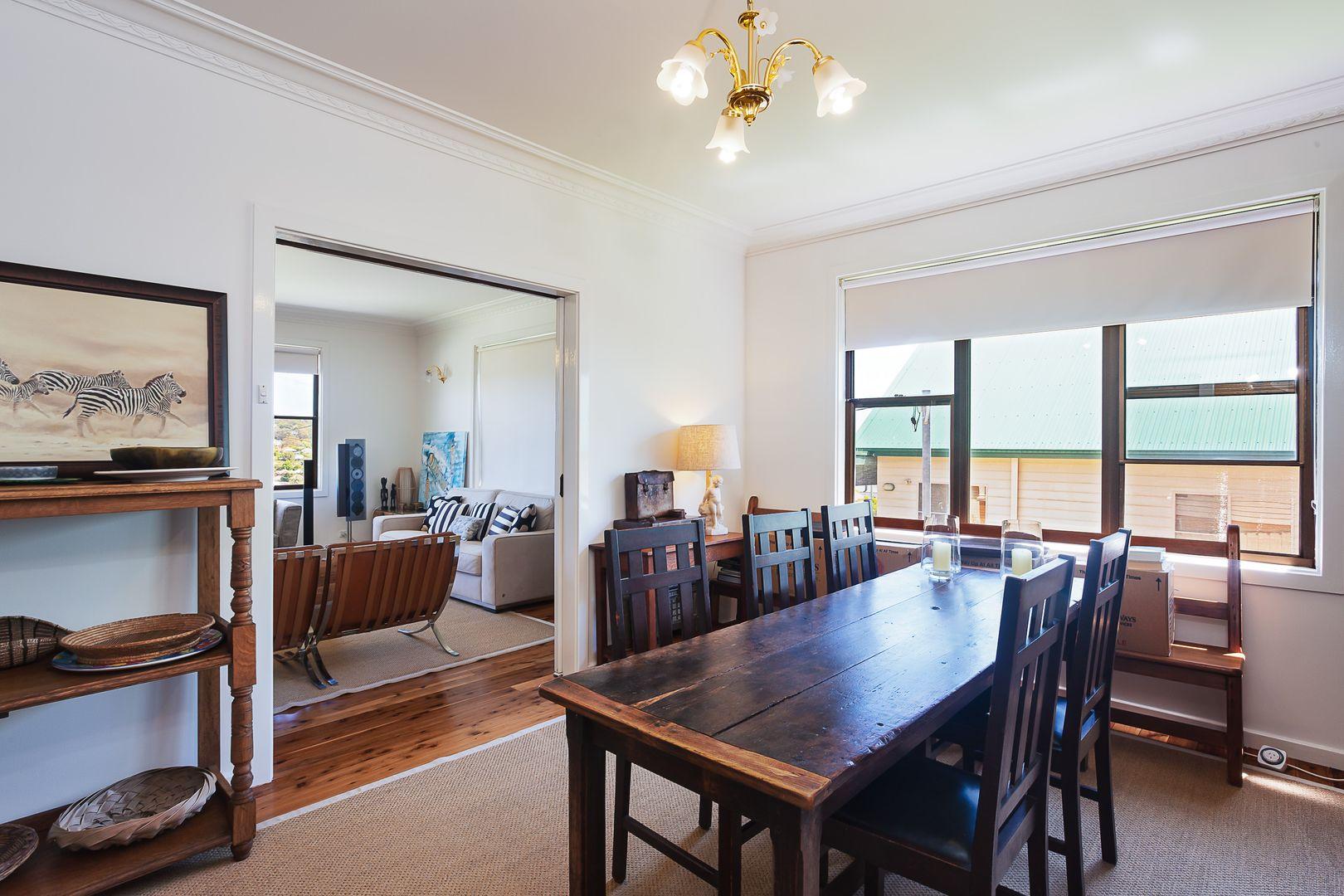 14 Hill Street, North Lambton NSW 2299, Image 2