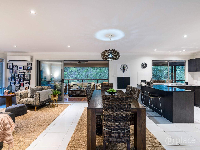 62 Everwood Street, Moggill QLD 4070, Image 0