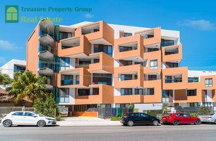 Picture of G05/2-6 Thomas St, Ashfield NSW 2131