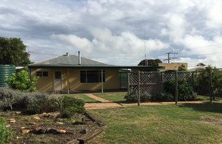 Picture of 23 Wibberley Street, Tumby Bay SA 5605