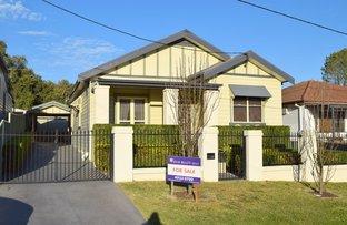15 Trevor Street, Telarah NSW 2320