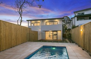 Picture of 584A Port Hacking Road, Caringbah South NSW 2229