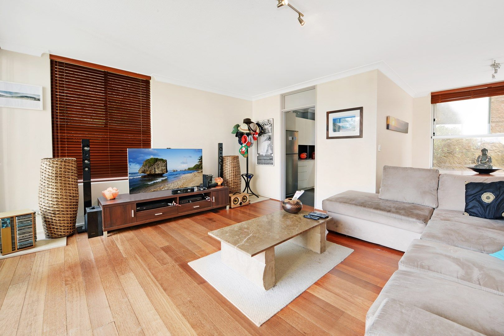 2C/56 Military Road, Dover Heights NSW 2030, Image 2