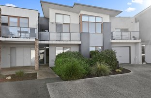 Picture of 4/110-126 Tomara Drive, Connewarre VIC 3227