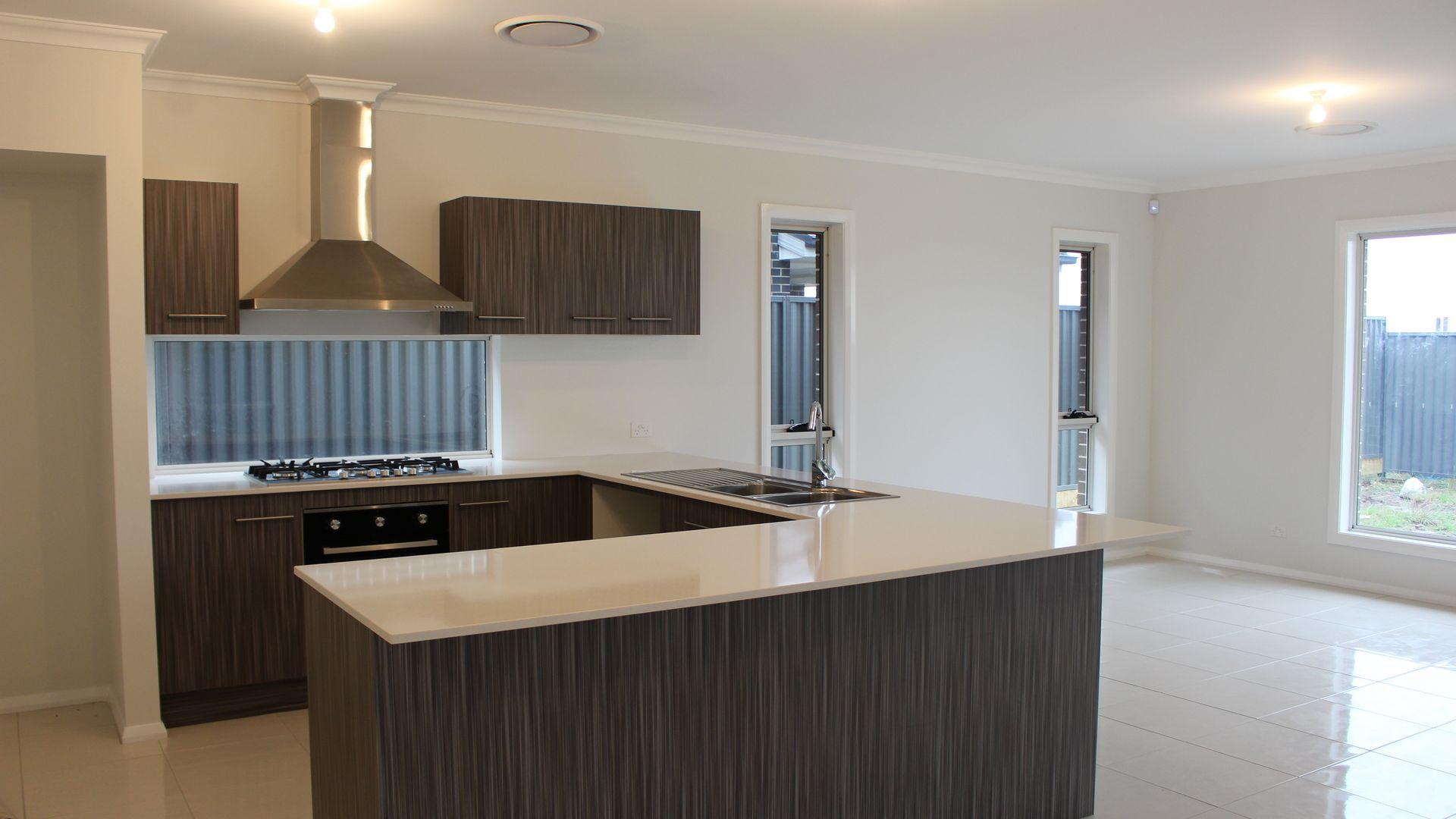 172 Elara Boulevard, Marsden Park NSW 2765, Image 1