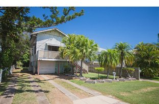 Picture of 21 Wilkinson Street, Wandal QLD 4700
