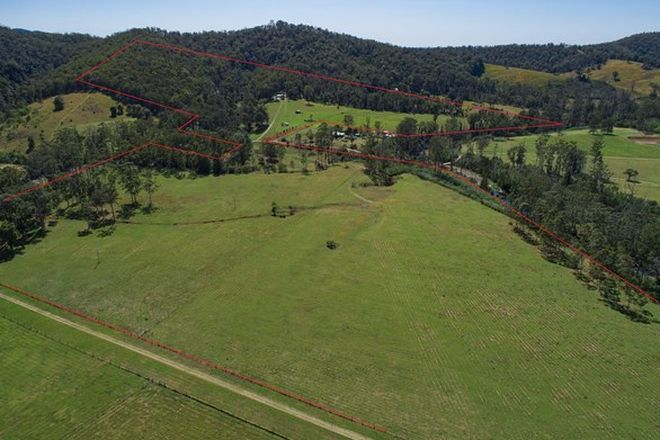 Picture of 11 Roach Road, PAPPINBARRA NSW 2446