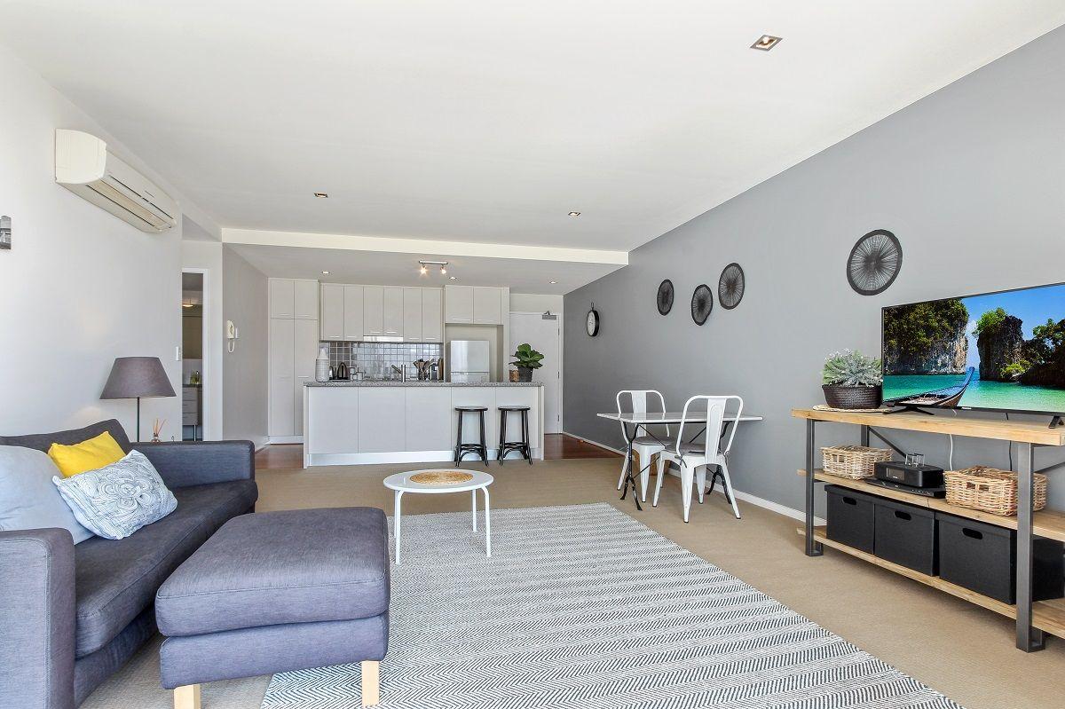 404/24 Bolton Street, Newcastle NSW 2300, Image 2