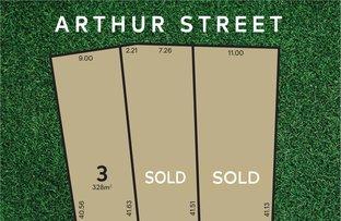 Picture of 7 Arthur Street, Darlington SA 5047