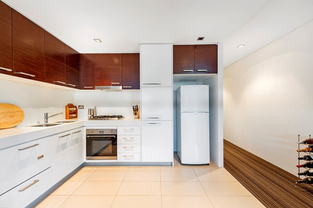 305/2 Marlborough Street, Drummoyne NSW 2047, Image 0