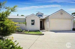 Picture of 6/3060 Frankston Flinders Road, Balnarring VIC 3926