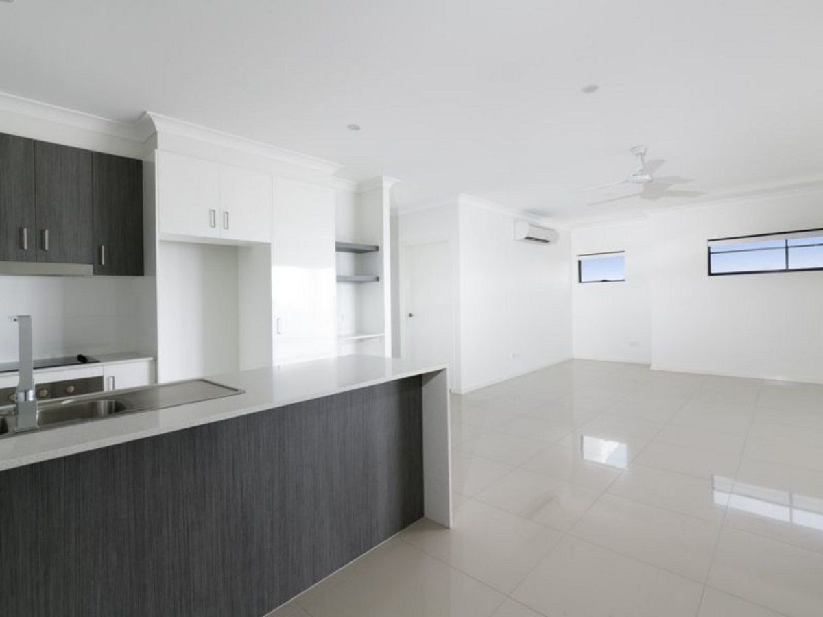 502/19 Lowerson Street, Lutwyche QLD 4030, Image 2