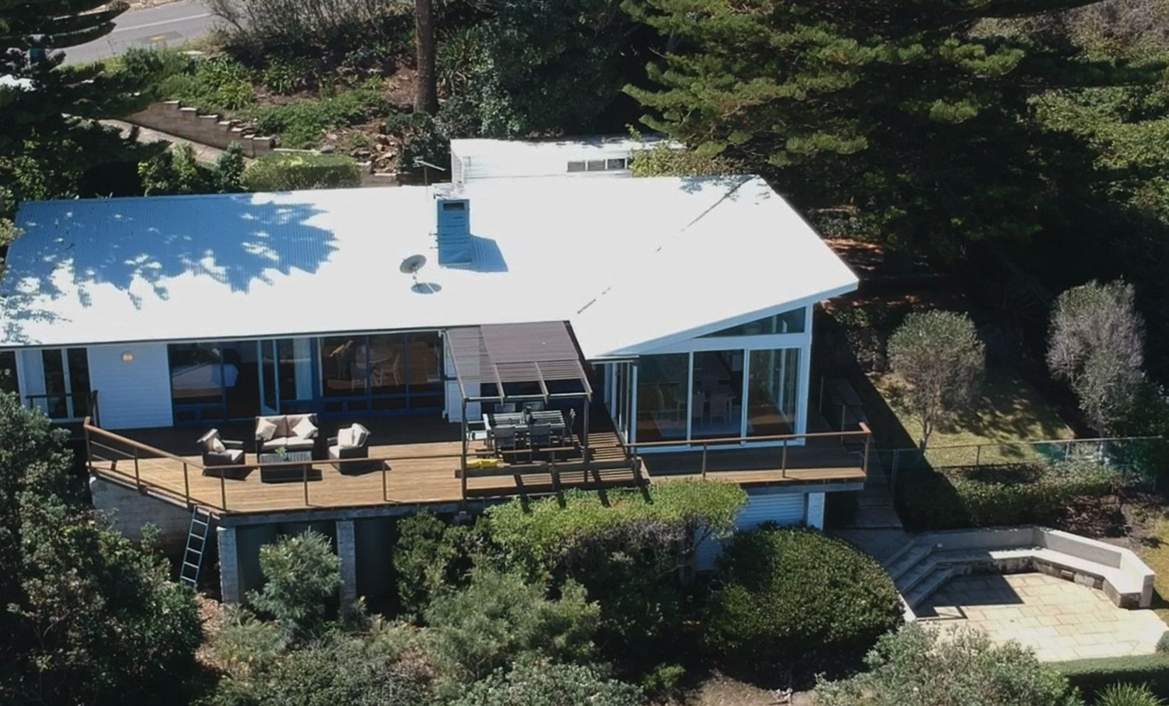 74 The Serpentine, Bilgola Beach NSW 2107, Image 0