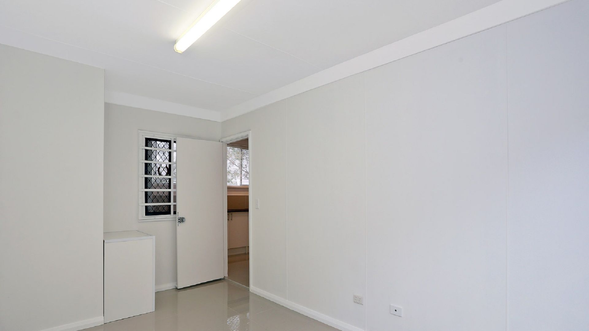 26A Blackett Street, Kings Park NSW 2148, Image 2