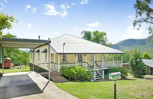 Picture of 11 Hill Street, Esk QLD 4312