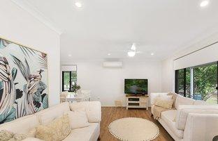 Picture of 14 Queen Street, Abermain NSW 2326