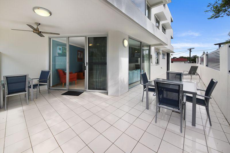 32/12 Perry Street, Coolum Beach QLD 4573, Image 2