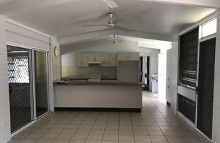 Picture of 13 Carcoola Court, Weipa QLD 4874