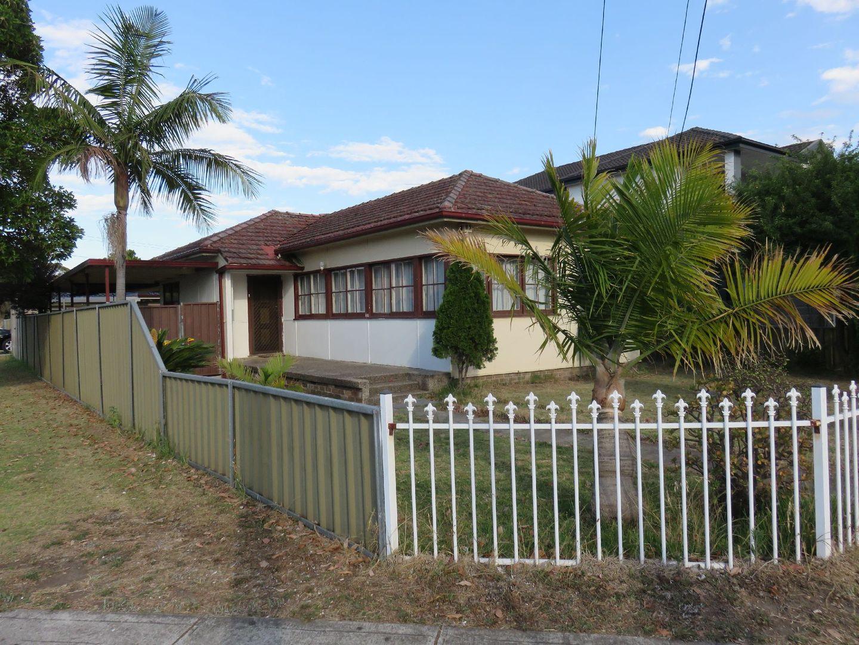 167 Noble Ave , Greenacre NSW 2190, Image 0