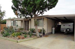 Picture of 79 Casuarina Circuit, Parklands Lifestyle Village, Kialla VIC 3631
