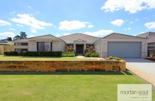 Picture of 16 Woburn Park Ave, Ellenbrook WA 6069