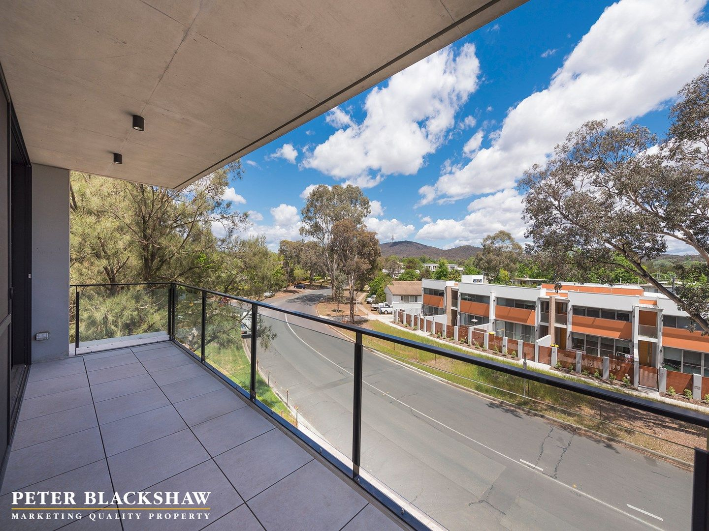 8/219 Northbourne Avenue, Turner ACT 2612, Image 0