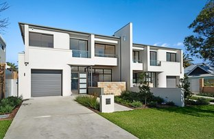Picture of 10A Hampshire Street, Cronulla NSW 2230