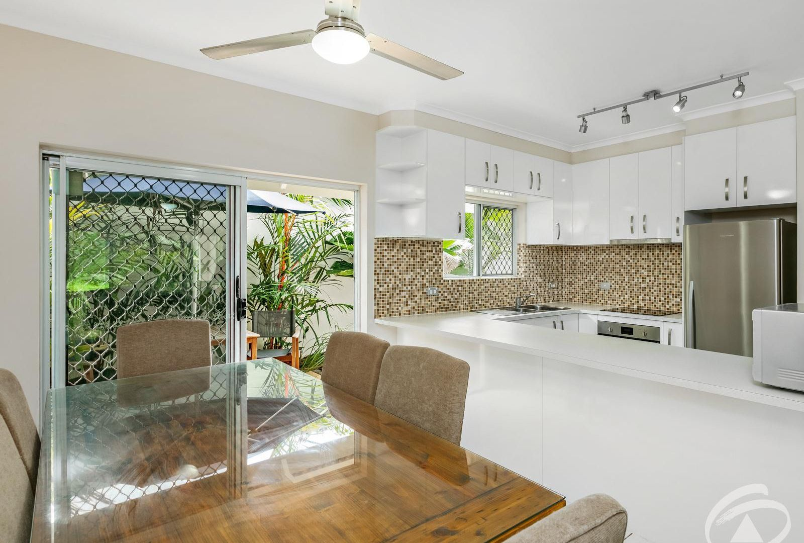 34/34-36 Patience Street, Manoora QLD 4870, Image 1