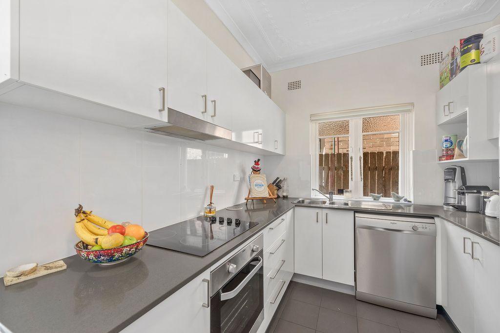 1 & 2/48 Blair Street, Bondi NSW 2026, Image 1
