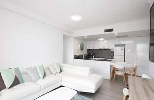 Picture of 405/2988 Gold Coast  Highway, Surfers Paradise QLD 4217