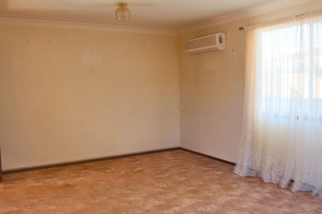 14 Wittagoona Street, Cobar NSW 2835, Image 1