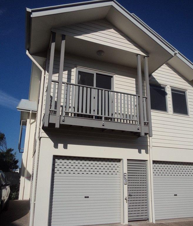 20A/35 Seaside Blvd, Marcoola QLD 4564, Image 0