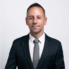 Joseph Galea, Sales representative