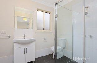 Picture of 40 & 40A Vincennes Avenue, Tregear NSW 2770