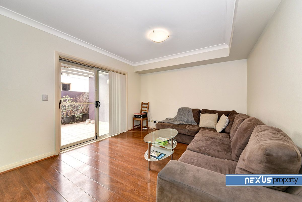 16/2-6 Bridge Road, Stanmore NSW 2048, Image 2
