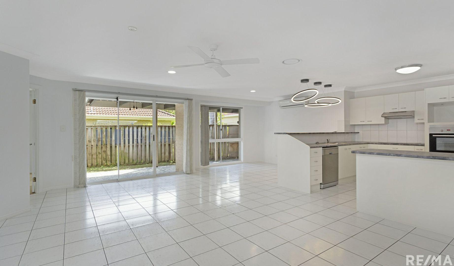 1 Swinburne Street, Varsity Lakes QLD 4227, Image 1