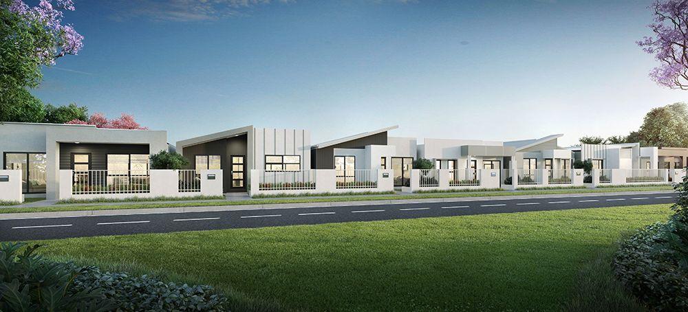 Lot 712 New Road, HARMONY, Palmview QLD 4553, Image 0