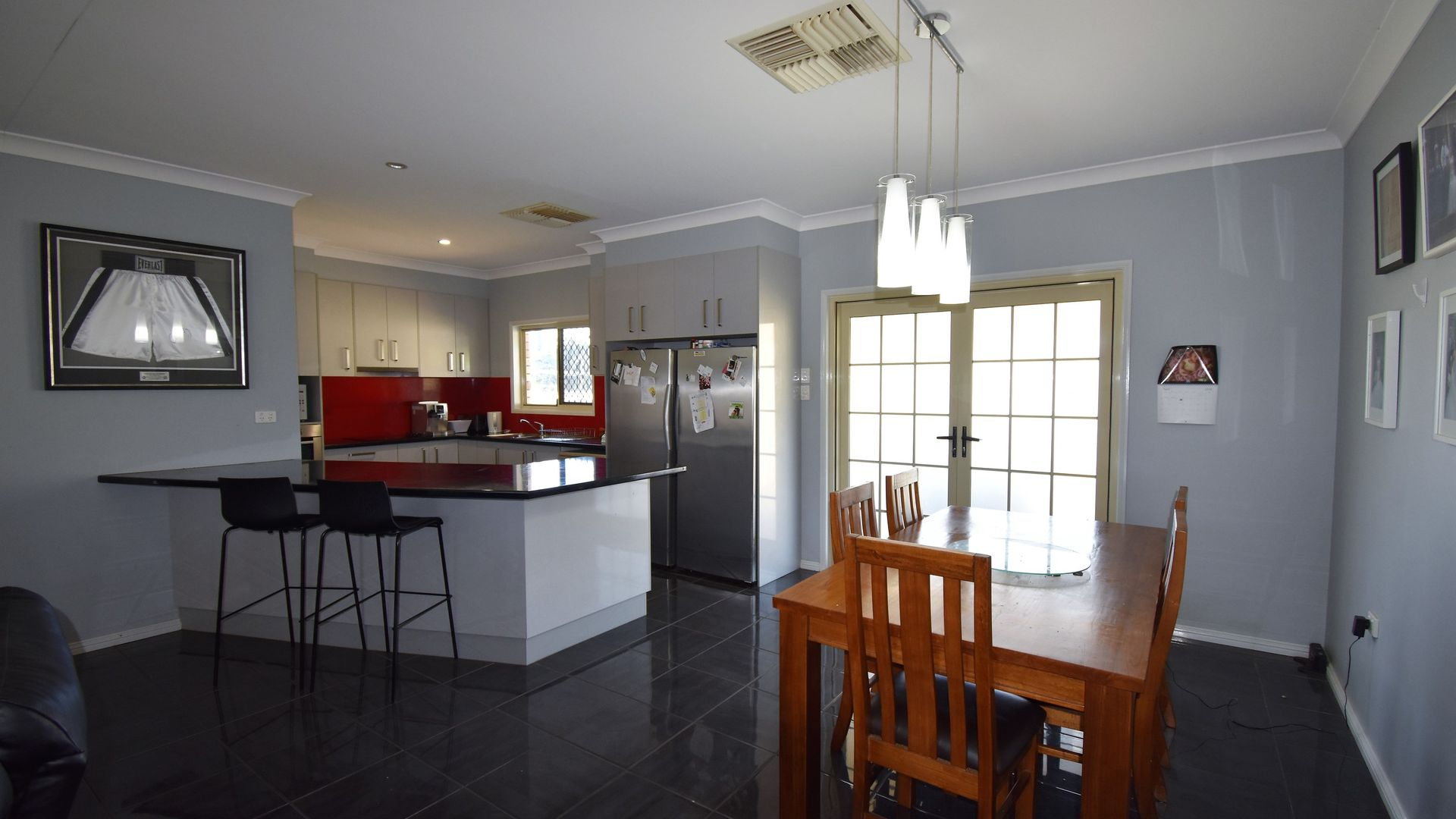 141 Gidyea Street, Barcaldine QLD 4725, Image 2