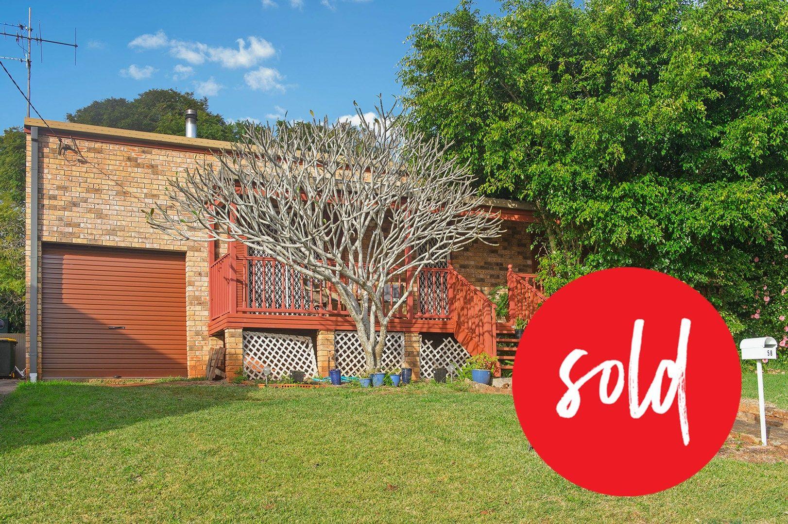 58 Seaview Avenue, Port Macquarie NSW 2444, Image 0