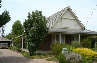 Picture of 11 Florence court, Donald VIC 3480