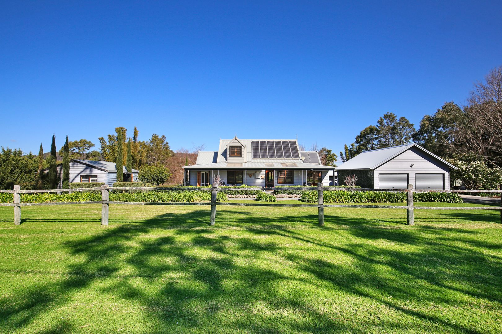 417A Back Forest Road, Far Meadow NSW 2535, Image 0