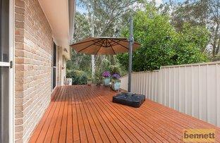 Picture of 78A Pecks Road, North Richmond NSW 2754