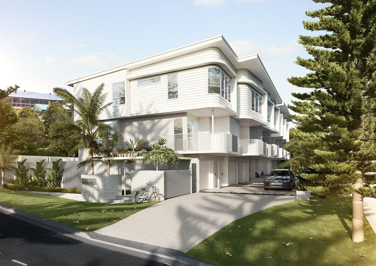 1/16 Teemangum Street, Tugun QLD 4224, Image 1