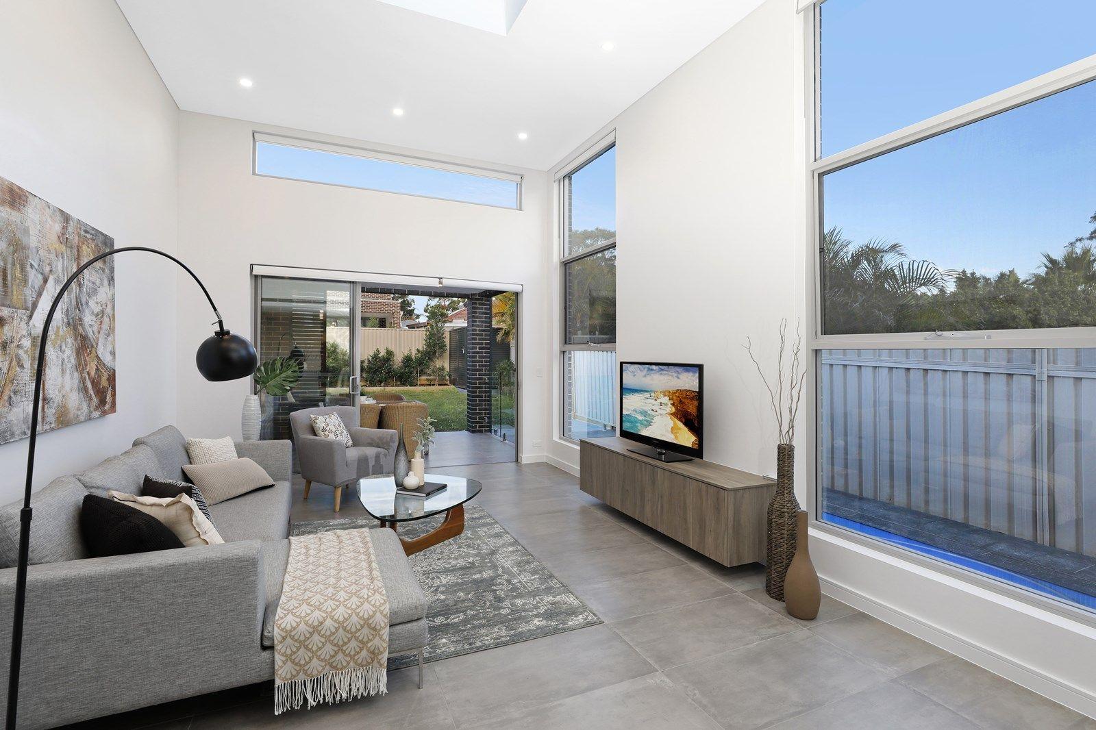 26b Willarong Road, Caringbah NSW 2229, Image 1