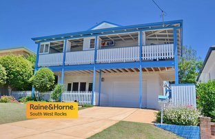 Picture of 17 Sturt Street, South West Rocks NSW 2431