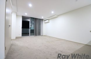 Picture of 56/502 Canterbury Road, Campsie NSW 2194