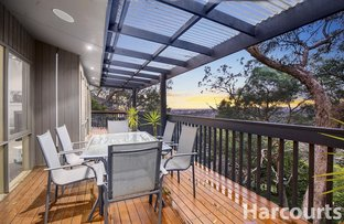 Picture of 34 Grandview Crescent, Upper Ferntree Gully VIC 3156