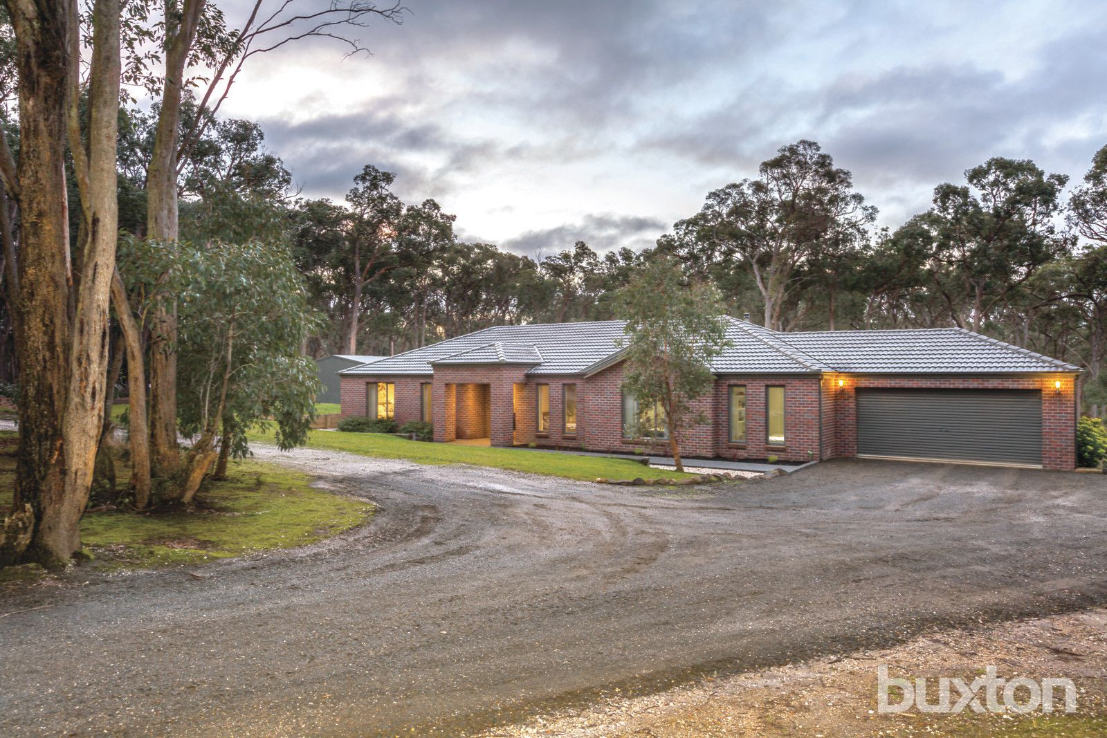 83 Miners Hut Road, Haddon VIC 3351, Image 1