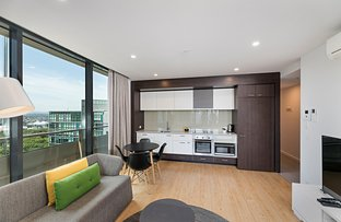 Picture of 3302/61 City Road, Southbank VIC 3006